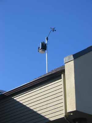 School based weather station network northridge for 24 hour tanning salon northridge ca
